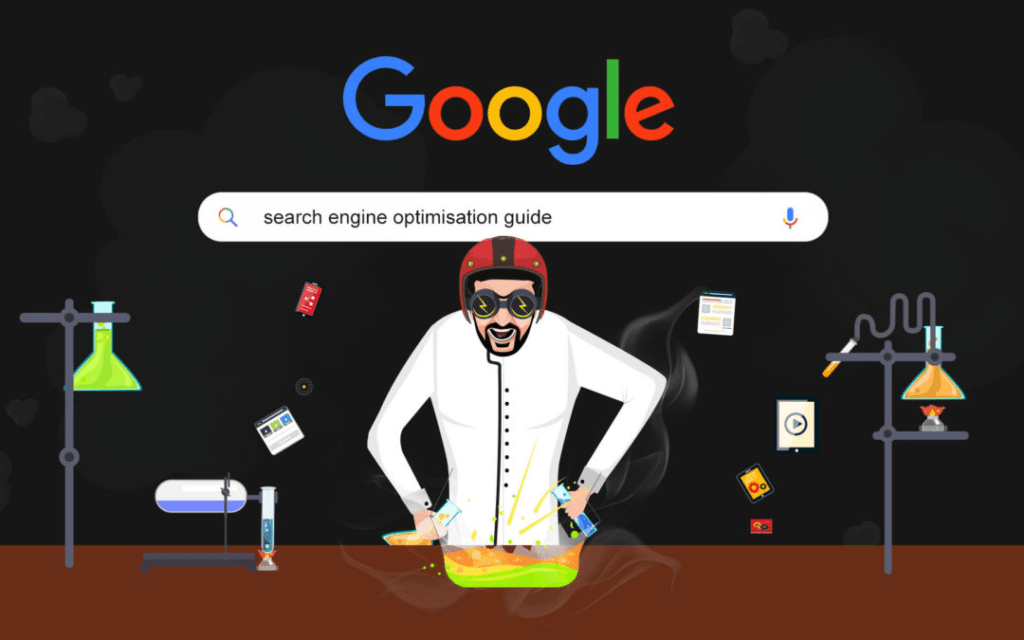 what-is-seo-search-enging-optimisation-techniques-complete-guide