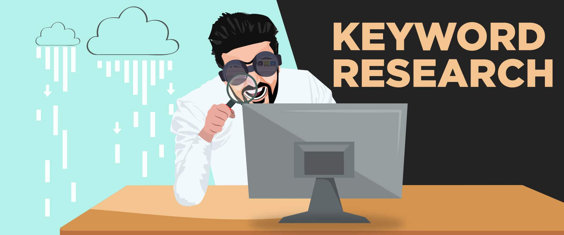 basics-of-seo-search-engine-optimisation-techinques-complete-guide