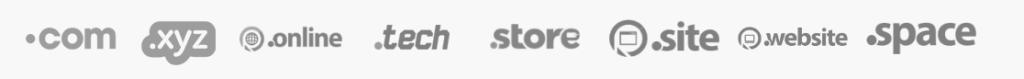 Hostinger-web-hosting-web-domain