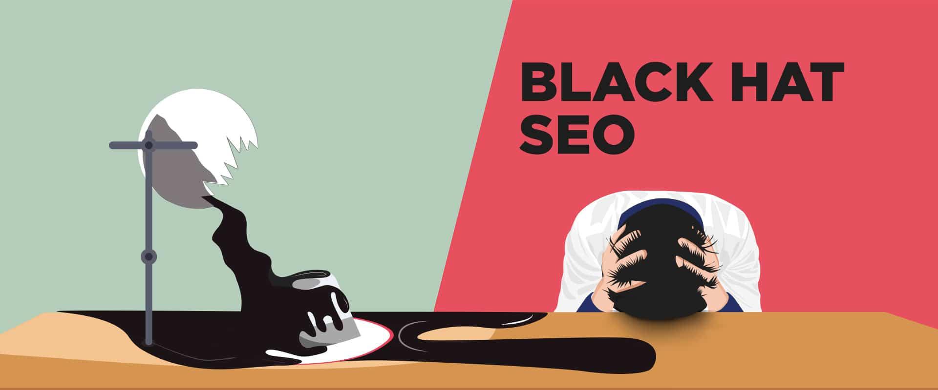 black-hat-seo-black-hat-seo-techniques-black-hat-seo-works
