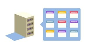 sharedhosting-what-is-web-hosting