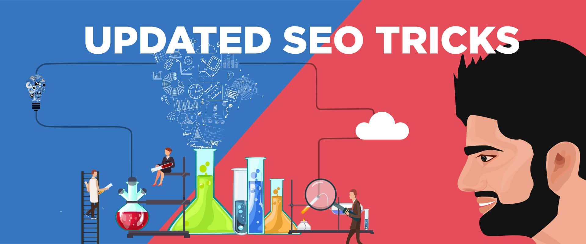 updated-seo-tricks-seo-techniques-search-engine-optimisation-techniques