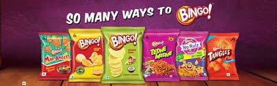 itc-bingo-itc-foods-itc-case-study