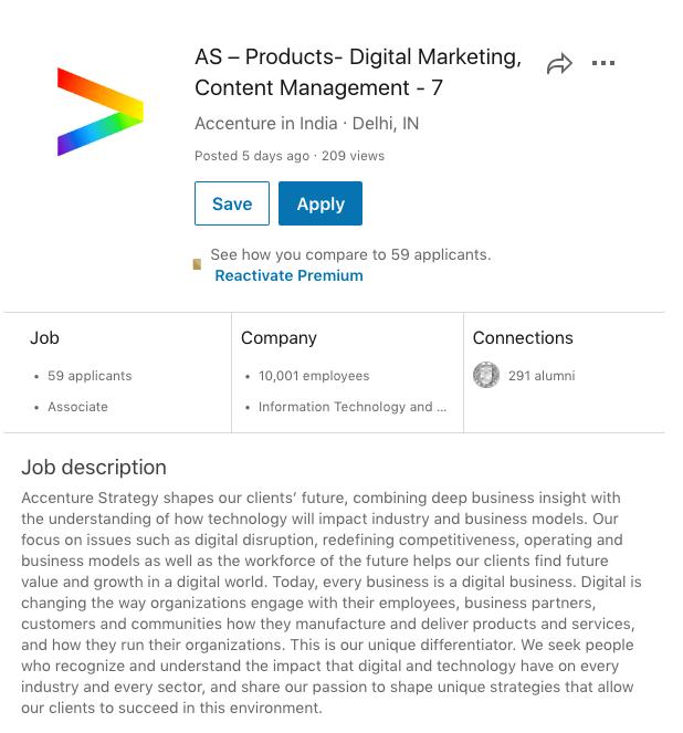 linkedin-career-linkedin-jobs