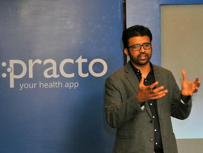 practo-business-model-case-study-founder-ofpracto