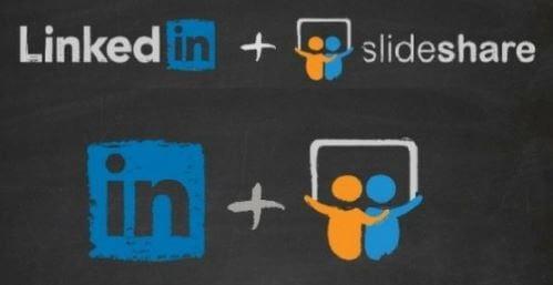 slideshare-acquired-by-linkedin-linkedin-slideshare-powerpoint