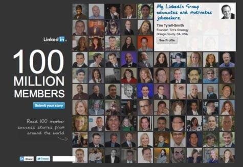 success-story-of-linkedin-business-model-of-linkedin-case-study