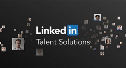 linkedin-talent-solution-linkedin-marketing-strategy-business-model-of-linkedin-case-study