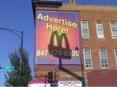 Ambush marketing-Guerrilla Marketing