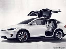 Tesla Case Study