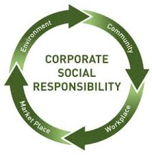 CSR Focus - Greenbusiness: SME Efficiency And Cost Reduction ...