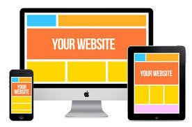Why Do You Need A Website? Here Are The Top 7 Reasons.   MAG Centre