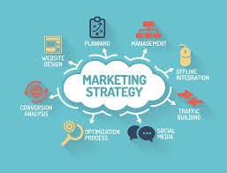 5 Ways to Utilize Personalization in Your Marketing Strategy