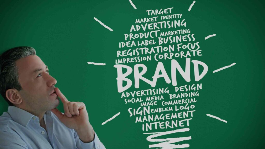 15 Proven Low cost branding Ideas For Your Business