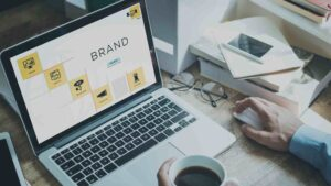4 steps to build your own unique brand persona   Just like Coca-cola
