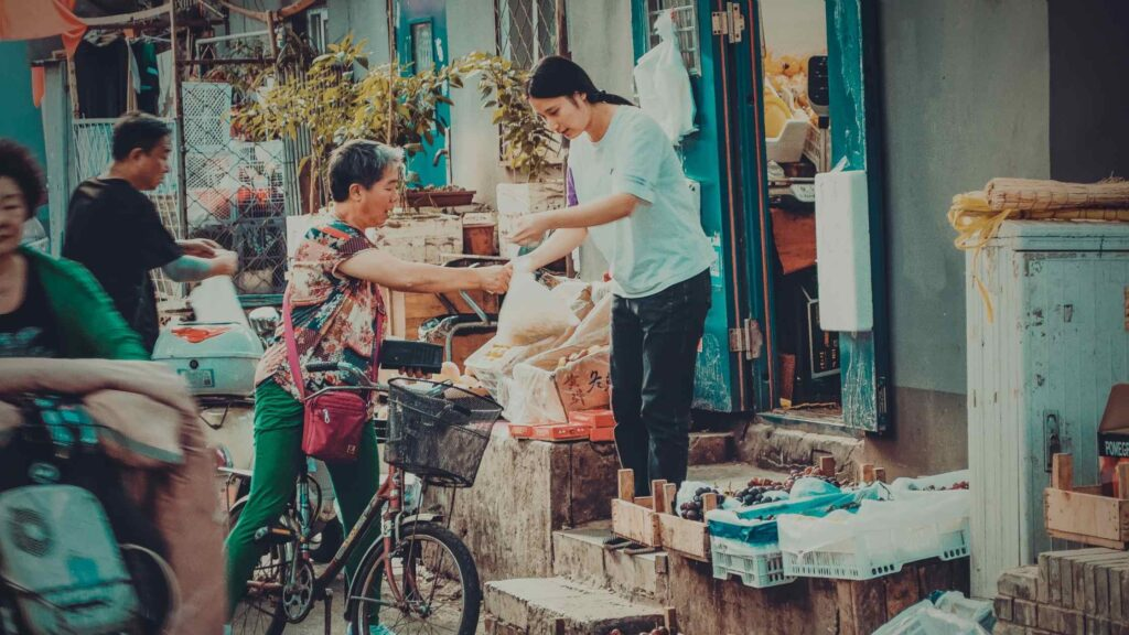 6 Local marketing strategy that will help you grow