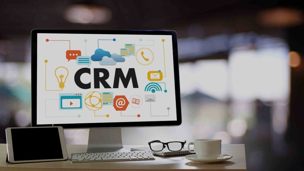 CRM - Meaning, Importance, Types Strategy, and Examples