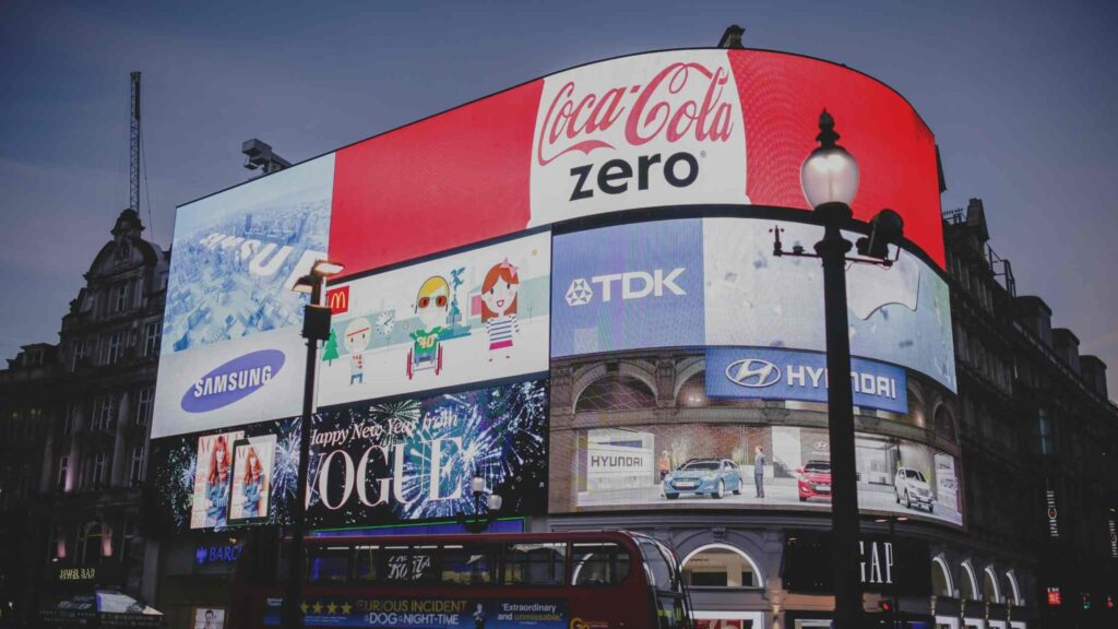 Everything You Need to Know About Zero Dollar Marketing