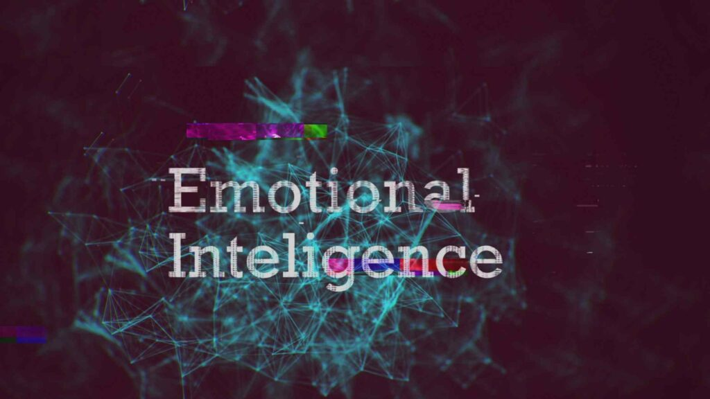 Helping your people developing Emotional intelligence