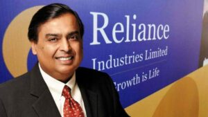 How Big is the Reliance Industry? Detailed Case Study