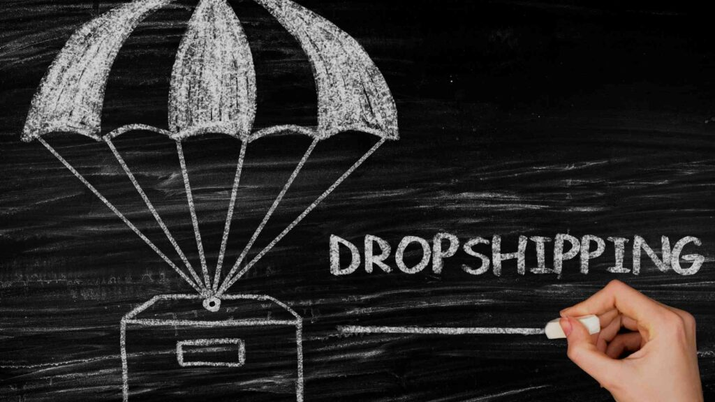 How To Start Drop Servicing Business? Complete Guide