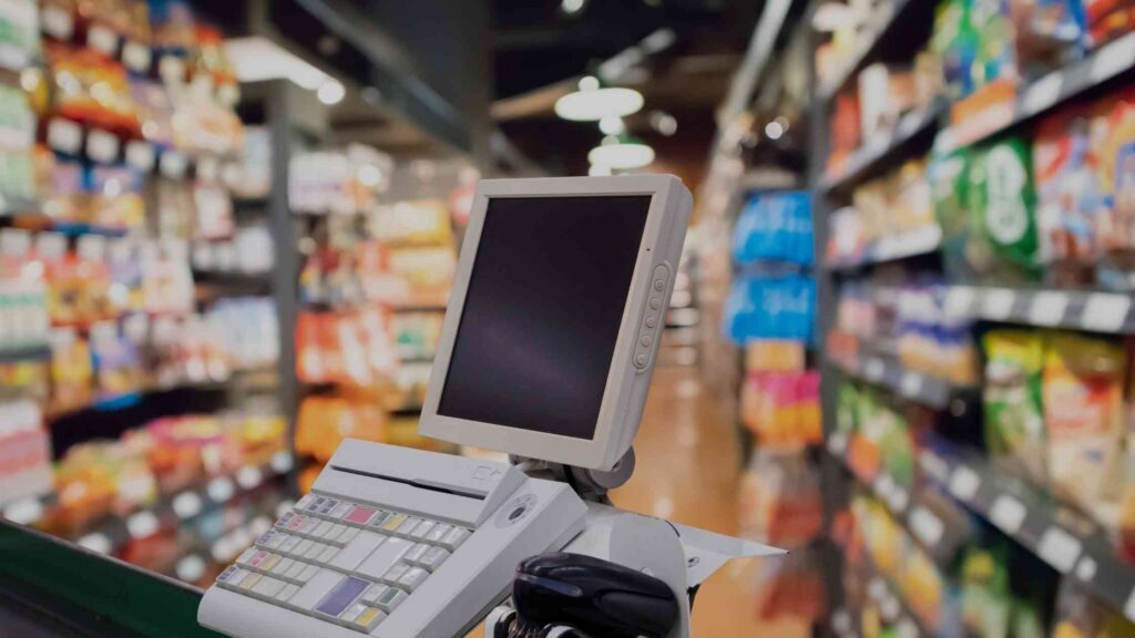 Know About Point Of Sale Marketing