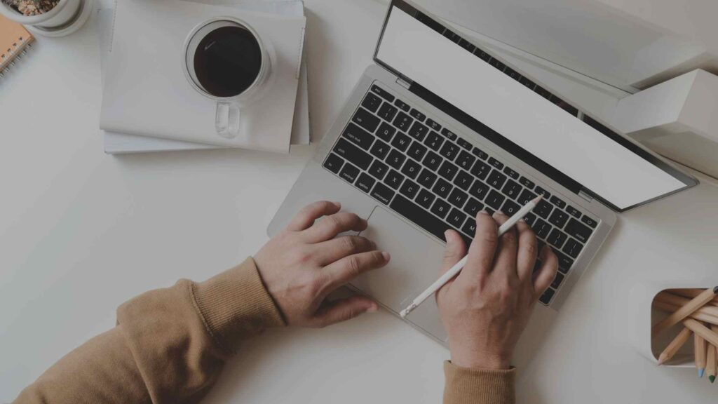 Stay Focused While Working From Home- How to Work From Home
