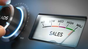 The Only Sales Guide, You'll Ever Need - Sales Strategies