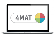 Ultimate Guide to 4MAT Learning Cycle Model