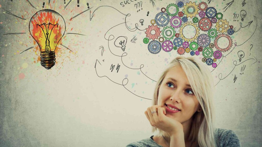 Using Affirmation Harnessing Power of Positive Thinking
