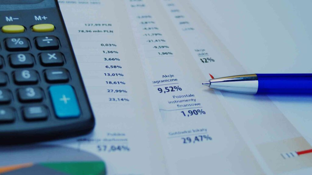 What is Product Wise Profitability? Simple Method to Calculate It